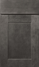 Dartmouth_Grey_Door-Low-Res